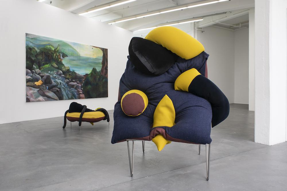2020 Llj Institut Kunst Weber Steinegger Chk Kopie
