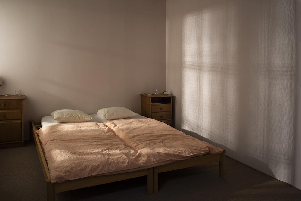 2020 Llj Instiut Kunst Anita Mucolli Chk