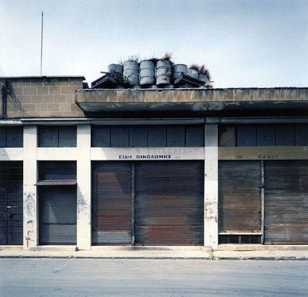 Derungs Walter G 2004 1