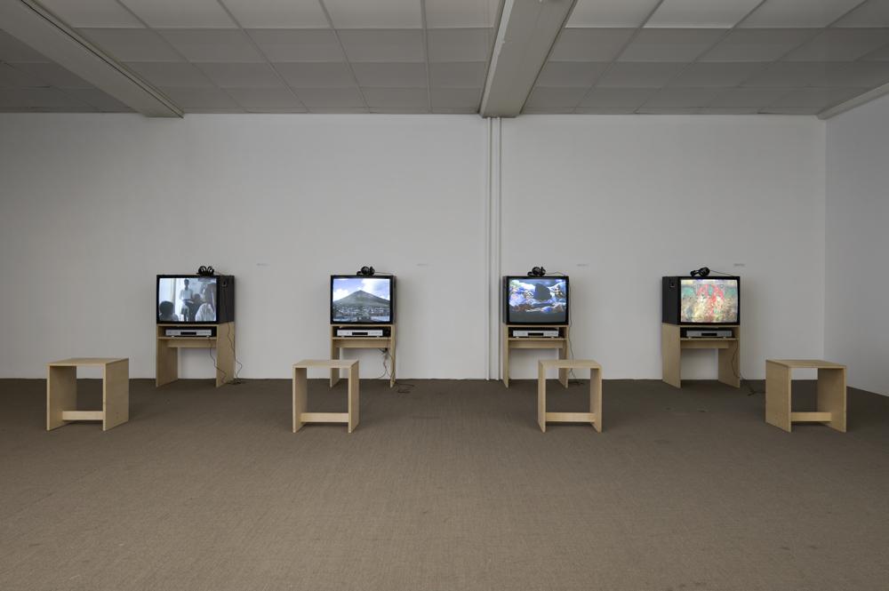 Grau Pascale E 2010 4