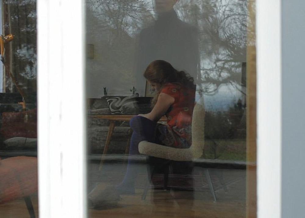 Grossenbacher Bettina E 2011 1