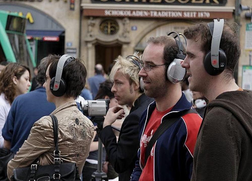 Hangl Oliver G 2006 1