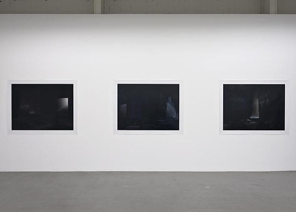 Lehrenkrauss Steiner G 2009 1
