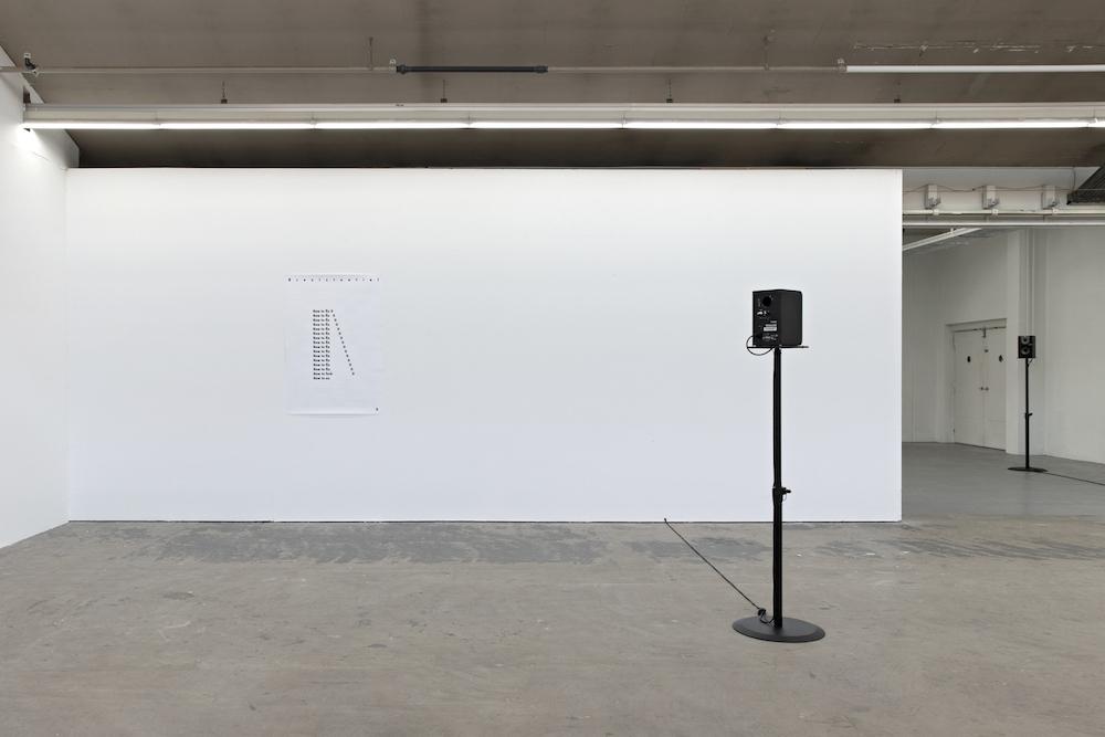 Lippard Hanne G 2019 1