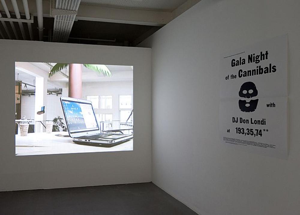 Sachs Gould Goldin Senneby Schmith G 2010 1