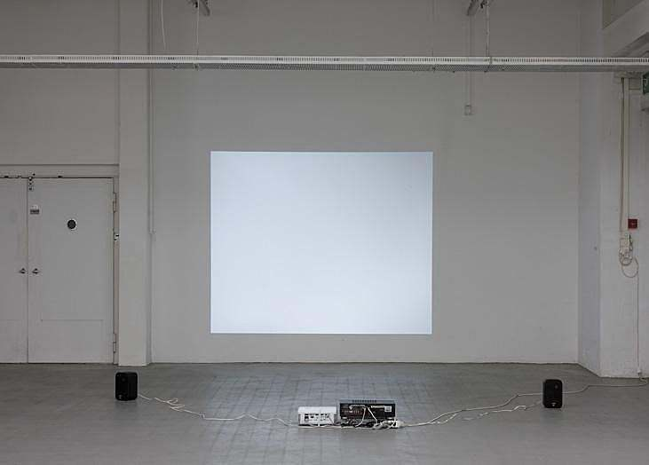 Vanden Bosch Steve Pretending To Look Elsewhere In Exhibition Venues Nyc 2008