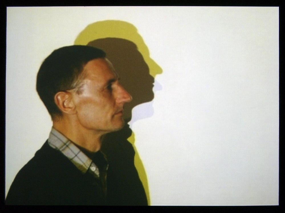 Von Mutzenbecher Werner E 2005 3