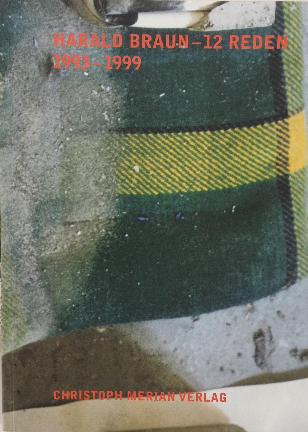 Braun P 1999