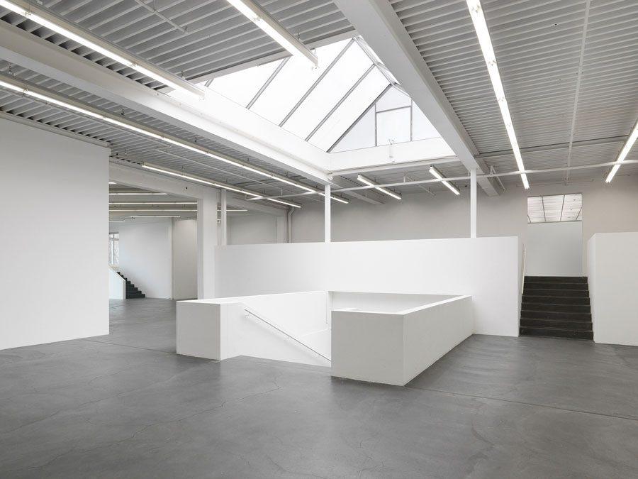 Kunsthaus-Gebaude.jpg#asset:4695