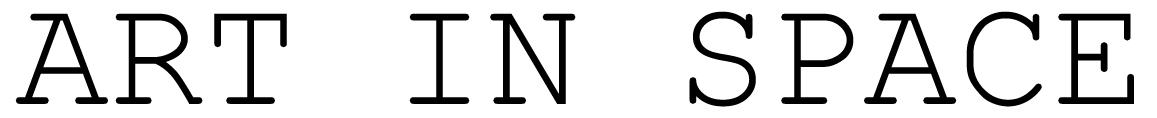 190502 Artinspace Logo