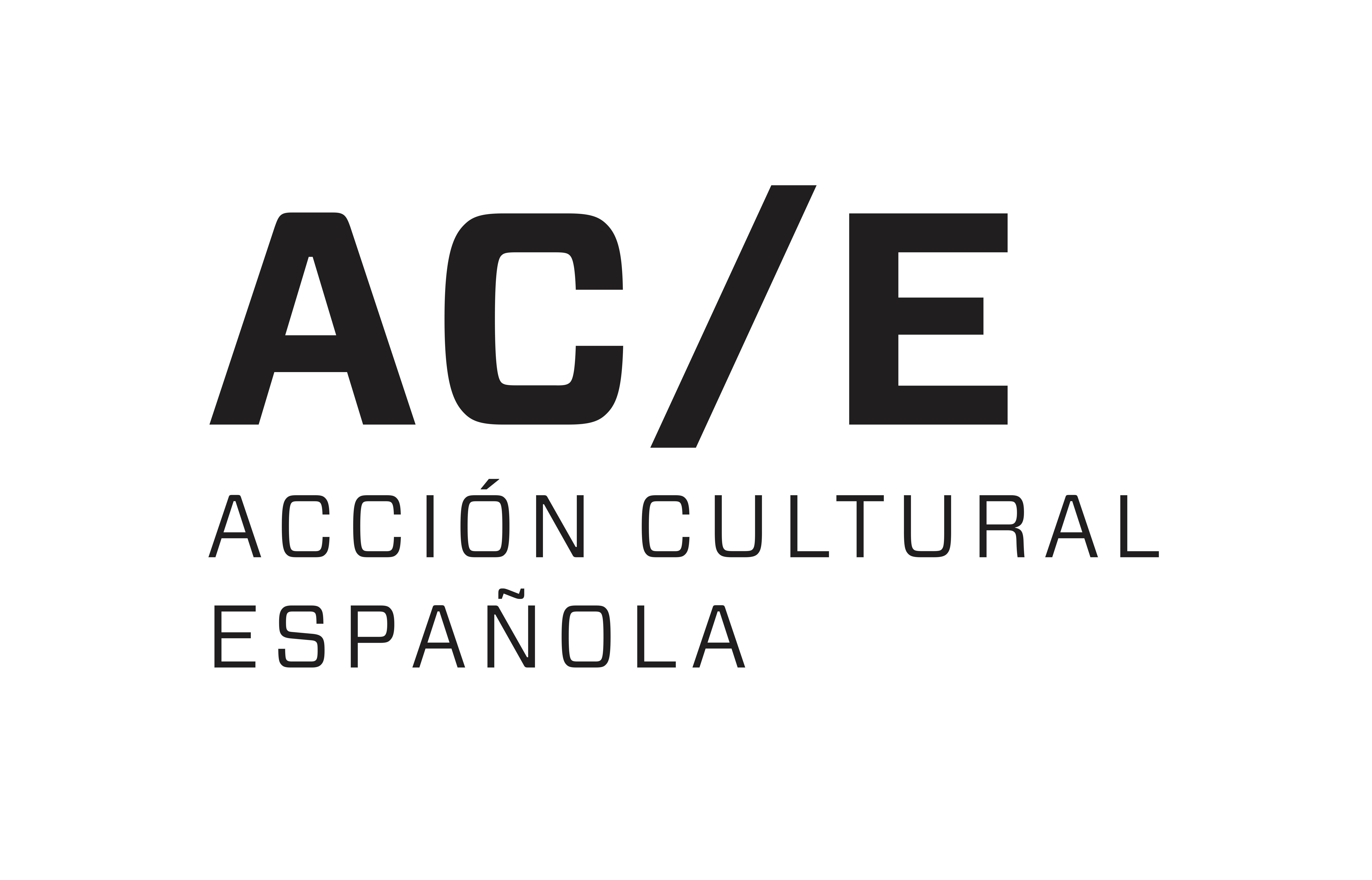Ace Graf