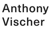 Anthony Vischer Black