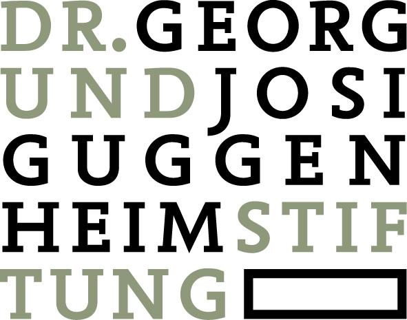 Dgjgs Logo Mittel
