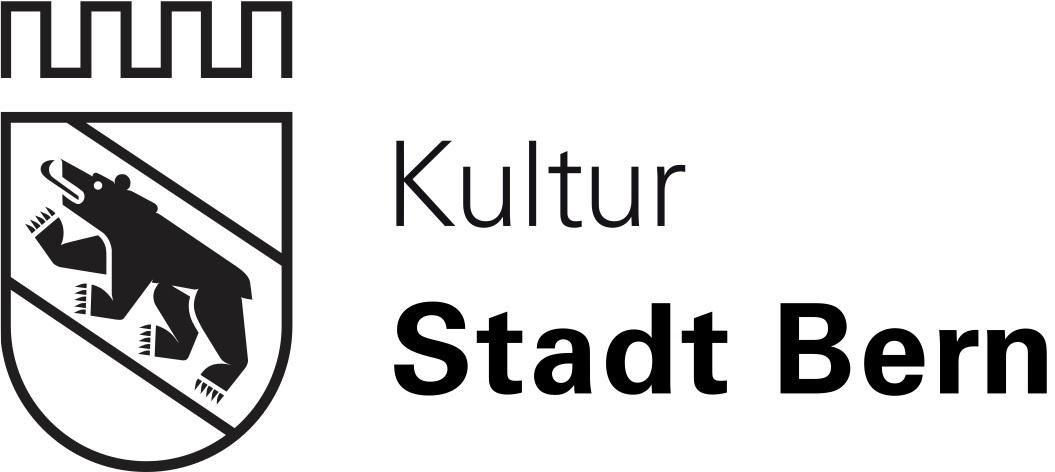 Kultur Stadt Bern Eps 358 Kb