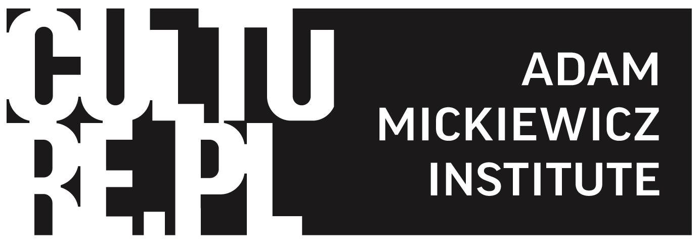 Logo Iam Culture 2016 En Black Kopie
