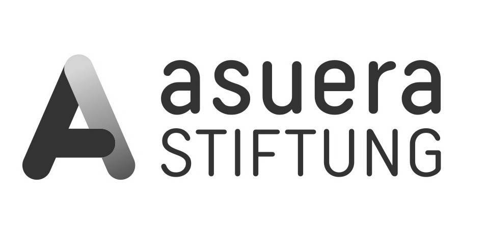 Logo Asuera CMYK