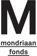 Logo Nl Black