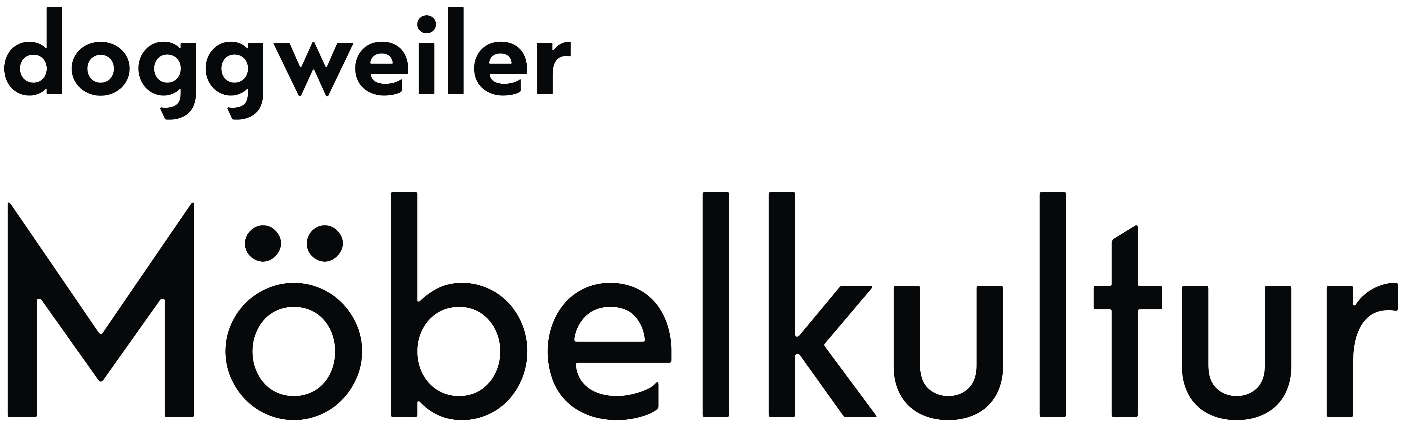 Logo Doggweiler Mkultur Cmyk