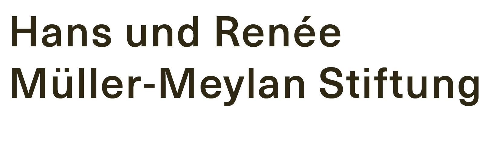 Meylan Logo