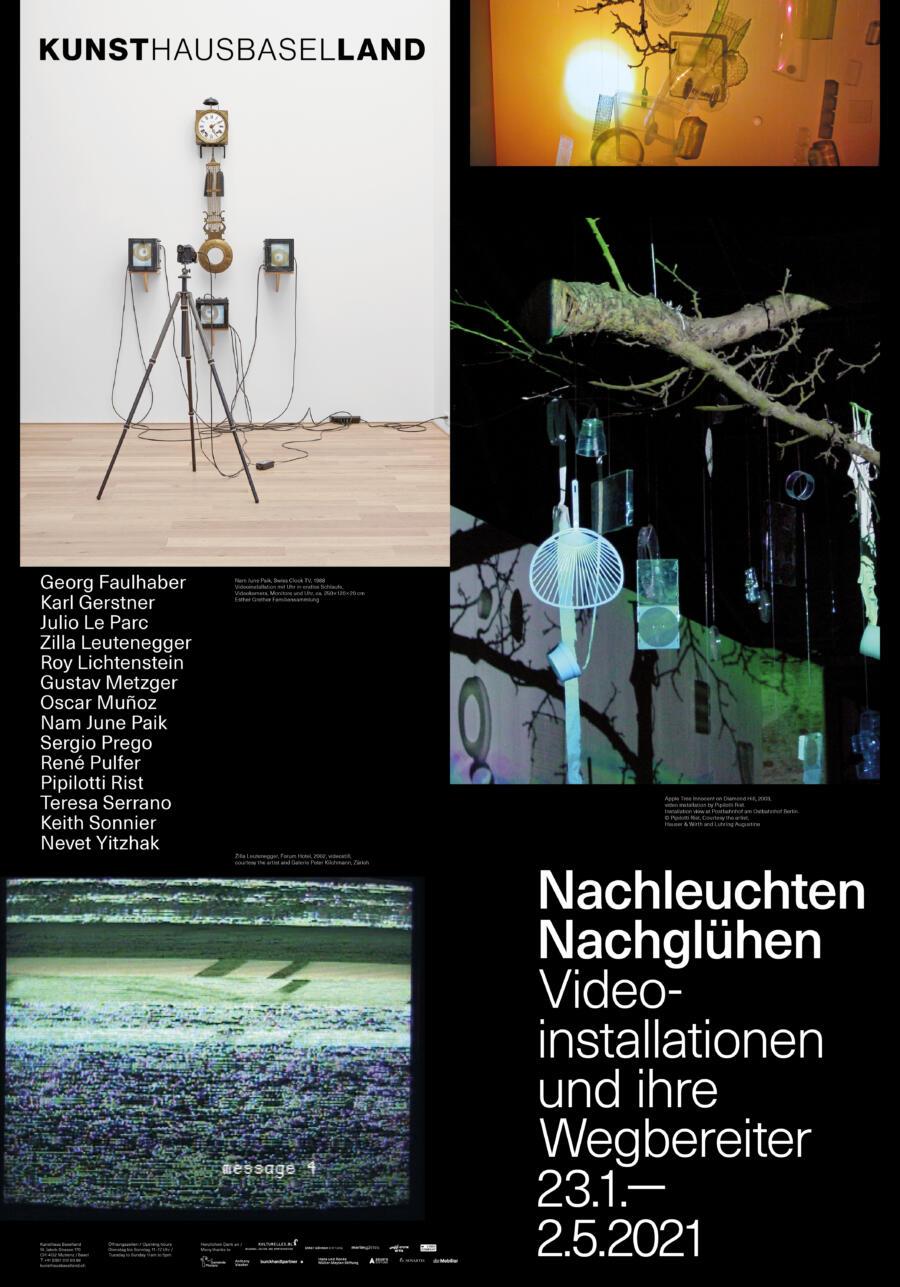 210105 Kunsthaus BL Nachtleuchten Plakat RZ