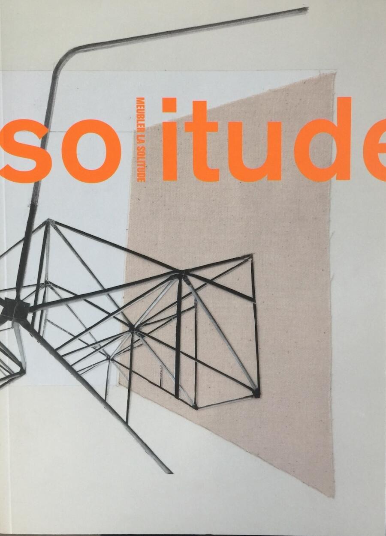 Solitude P